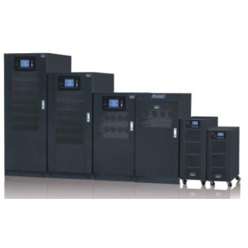 Gewald Electric HT3340