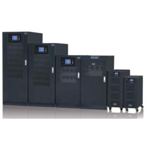 Gewald Electric HT3380
