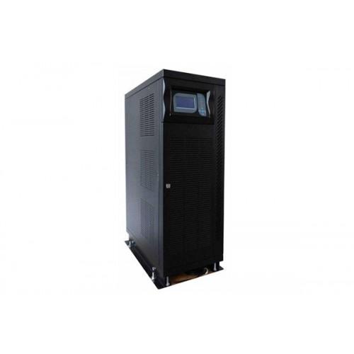 Gewald Electric KR3315