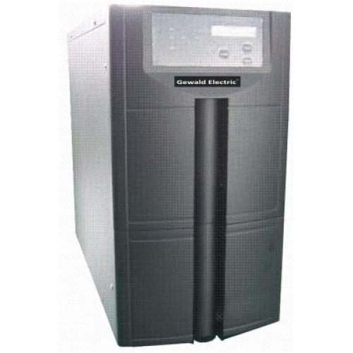 Gewald Electric KR6000L