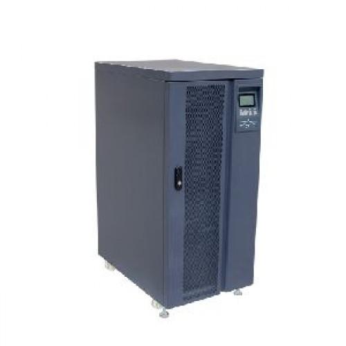 Helior Centrio 20 kVa
