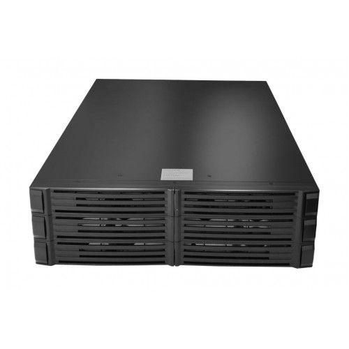 Inelt BFR240-7 для Monolith X6000 (Rack Tower 3U)
