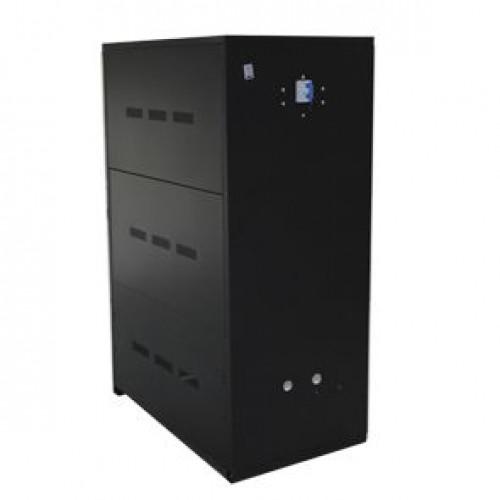 Inelt BFT16 для Monolith XS (29 АКБ до 42Ач)