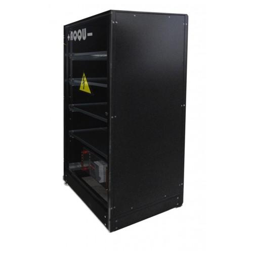 Inelt BFT48 для ИБП от 101 до 160 кВА