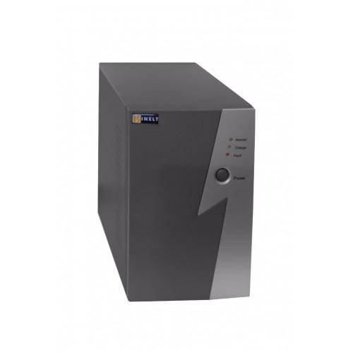 Inelt Intelligent 500LT2 (без батарей)
