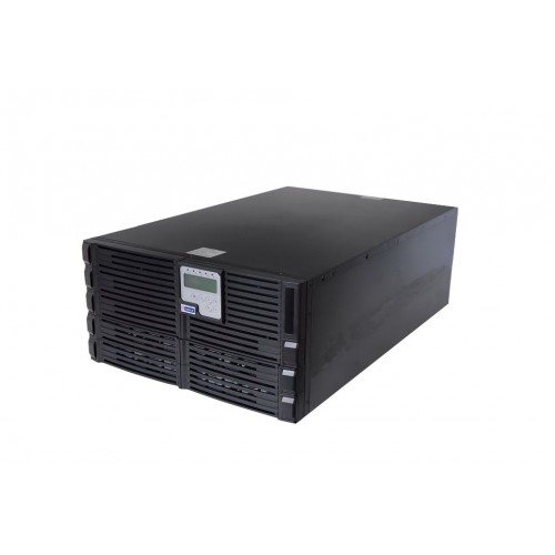Inelt Monolith 10000RT-31 (аналог Х10000 с 3-фазным входом)