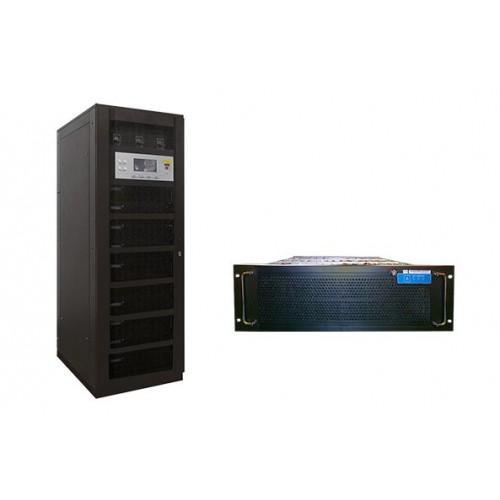 Inelt Monolith XM 120 Шкаф с блоком управления и байпасом
