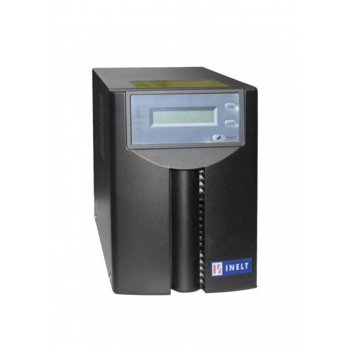 Inelt Monolith K 1000 (встроенные батареи на 6 мин)