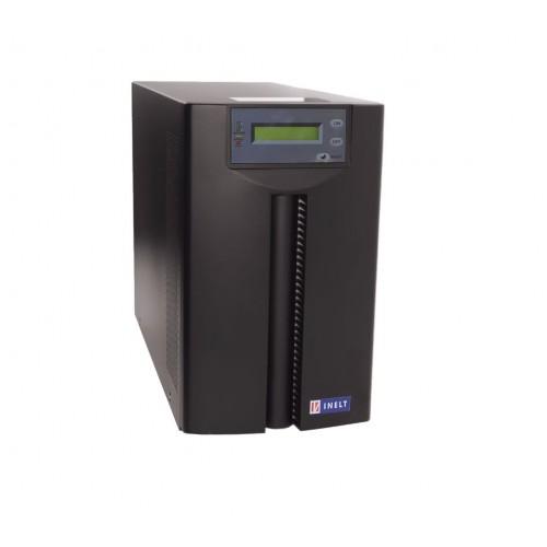 Inelt Monolith K 10000 (встроенные батареи, 4 мин)