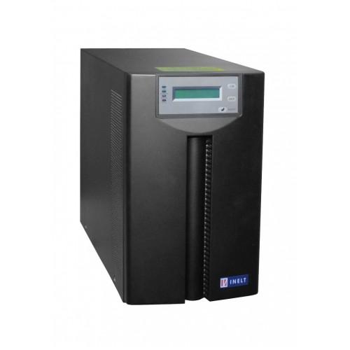 Inelt Monolith K 3000LT (без батарей, ЗУ 5А)