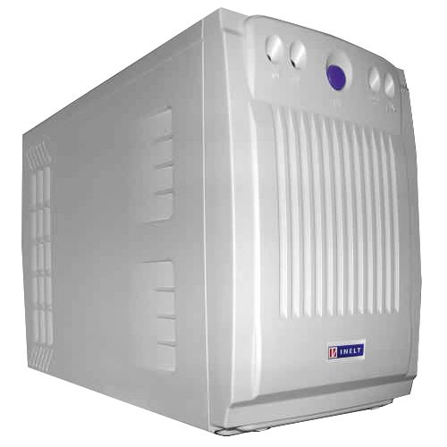 Inelt Smart Station POWER 1500