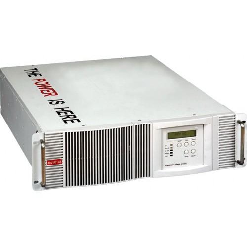 Jovyatlas Powermaster S 6000