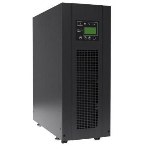 ИБП Liebert GXT3-10000T220 GXT3 10kVA (9000W) 220V TOWER UPS WITH TRANSFORMER