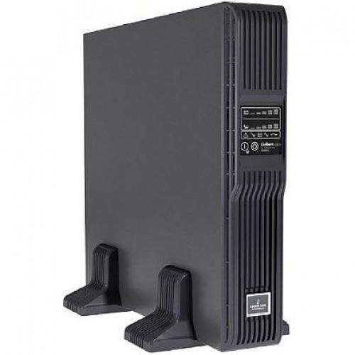 ИБП Liebert GXT3 1000VA (900W) 230V Rack/Tower UPS