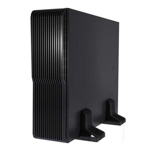 Батарея GXT3-240VBATTCE для ИБП Liebert for Liebert GXT3 5000-6000