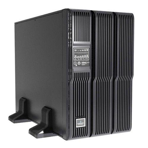 ИБП Liebert GXT3-5000RT230 GXT3 5000VA (4000W) Rack/Tower UPS