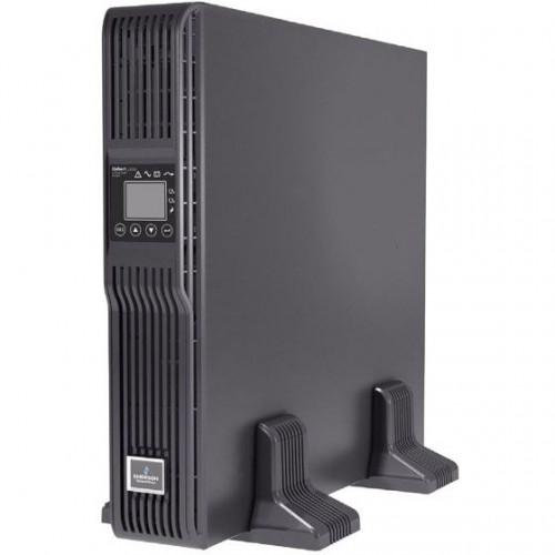 ИБП Liebert GXT4 1000VA (900W) 230V Rack/Tower UPS E model