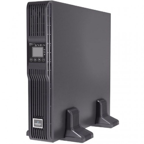 ИБП Liebert GXT4 1500VA (1350W) 230V Rack/Tower UPS