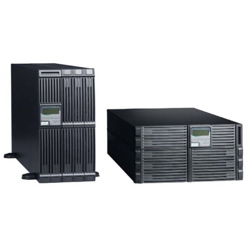 ABB Newave Powervario PVO11/10K 10000 ВА 7000 Вт