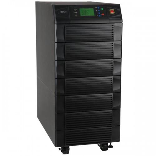 ИБП Tripplite SU80KX 80000 ВА 64000 Вт