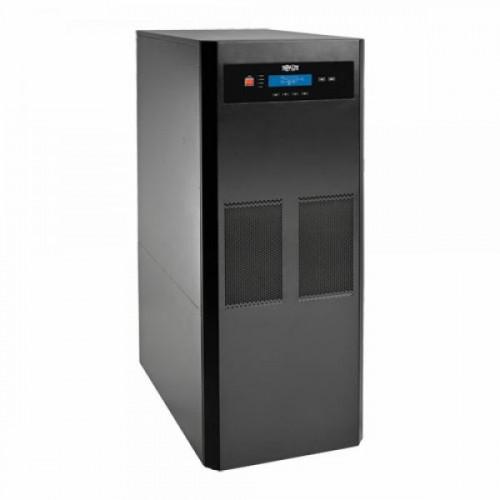 ИБП Tripplite SUTX20K 20000 ВА 20000 Вт