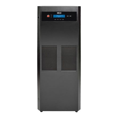 ИБП Tripplite SUTX40K 40000 ВА 40000 Вт