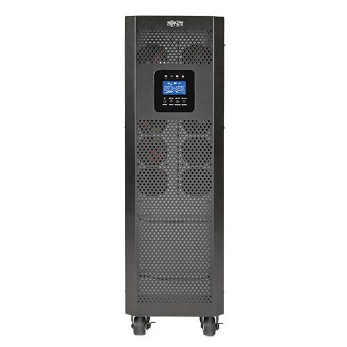 ИБП Tripplite SVT20KX 20000 ВА 18000 Вт