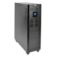 ИБП Tripplite SVT30KX 30000 ВА 27000 Вт