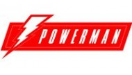 Powerman
